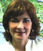 Marta Herron