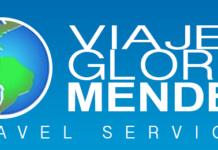 Agencia de Viajes Gloria Méndez