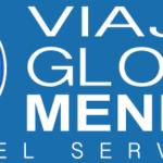 Agencia de Viajes Gloria Méndez Logo