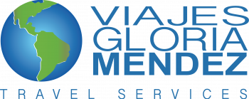 VGM-Logo
